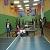 В турнире по настольному теннису среди учащихся Каменского подвели итоги