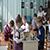 Азы шахматного спорта привлекли к турнирной борьбе воспитанников детских садов Каменского