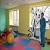 В Каменском с детьми-инвалидами проводят реабилитационную работу на базе «ЦПМСП №3»