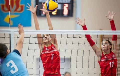 Каменская команда «Прометей-ДГТУ-2» проиграла все встречи в группе «Г» Кубка Украины Днепродзержинск