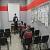 Сотрудники службы спасения г. Каменское провели профилактическое мероприятие на «ДКХЗ»