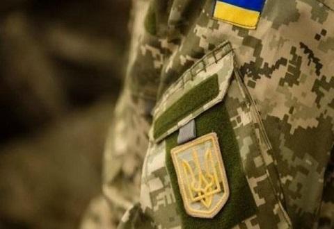 Каменский горсовет поддержал дополнения к программе поддержки бойцов АТО Днепродзержинск