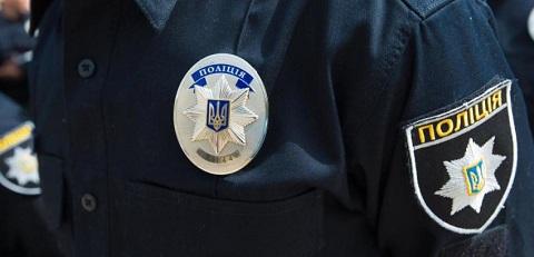 За издевательства над 17-летним парнем двум юношам из г. Каменское придется отвечать по закону  Днепродзержинск