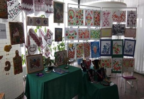 Школьники г. Каменское получили награды за победу во II этапе Всеукраинского конкурса Днепродзержинск