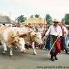 В Полтавской области готовятся к Сорочинской ярмарке