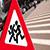 Полиция напоминает родителям и детям Каменского о безопасности жизнедеятельности