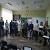 Каменской педагог вошел в пятерку финалистов конкурса «Учитель года»