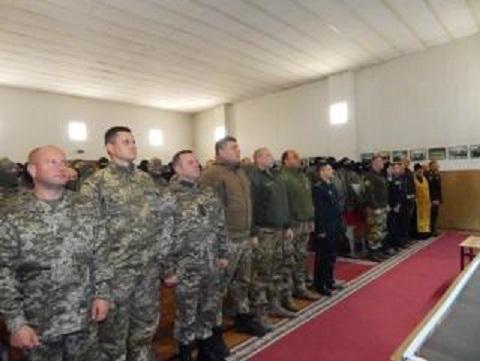 Фото: kam.gov.ua Днепродзержинск