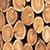 За незаконную перевозку древесины в Каменском был задержан водитель грузовика