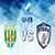 Каменская «Сталь» U-19 проиграла поединок с «Карпатами»