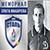 В третьей игре Мемориала Макарова «Сталь U-21» Каменского одержала победу