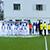 Каменская школа футбола «Сталь» готовит воспитанников к чемпионату ДЮФЛУ в межсезонье