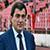 «Сталь» Каменского планирует сменить резервный стадион