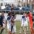 Каменчане вошли в состав символической сборной футболистов в 1 туре