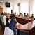 В г. Каменское заседал координационный совет по вопросам здравоохранения