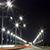 За 2016 год в г. Каменское освещение восстановили на 80 улицах