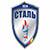 Каменчане из команды «Сталь» U-21 имели большое желание одолеть «Днепр»