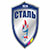 Каменская «Сталь» U-19 переиграла «Локомотив»