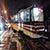 Каменским трамваям необходима более безопасная ситуация на линии