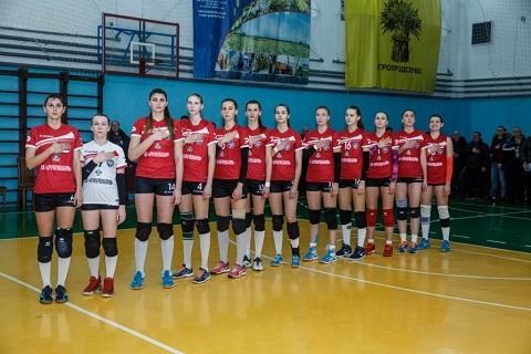 Фото: univer.tneu.edu.ua Днепродзержинск