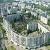 Каменское получит средства из областного бюджета на капремонт жилого фонда
