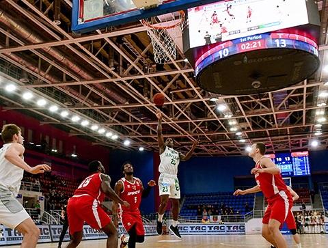 Фото: bczp.com.ua Днепродзержинск