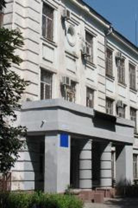 В центре занятости г. Каменское провели семинары Днепродзержинск