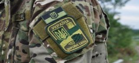 В г. Каменское реализуют принятые программы по поддержке демобилизованных воинов Днепродзержинск