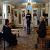 Представители духовенства г. Каменское прошли инструктаж по противопожарной безопасности