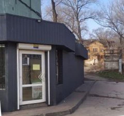 КП «Каменской водоканал» отключил 2 частных предпринимателей за незаконное подключение к внутридомовым системам Днепродзержинск
