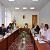 В Каменском идет подготовка повестки дня сессии горсовета