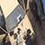 В Каменском у молодежи изъяли огнестрельное оружие