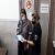 Специалисты ГПСЧ № 35 г. Каменское провели профилактическую работу с работниками «ДМК»