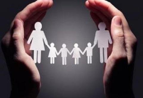 Мероприятия по предупреждению насилия в семьях и торговли людьми провели в Каменском Днепродзержинск