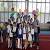 На дорожке акробаты Каменского завоевали 16 наград