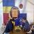 В Каменском состоялся третий турнир по сёги
