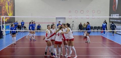 Фото: prometeyvc.com Днепродзержинск