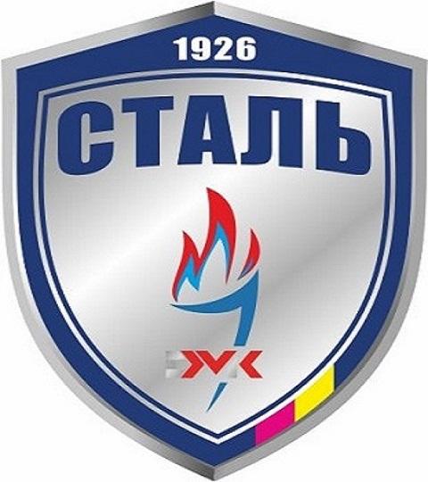 Команды Школы футбола «Сталь» приняли участие в различных первенствах города и области Днепродзержинск