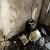 В Южном районе г. Каменское ликвидировали пожар в жилой квартире