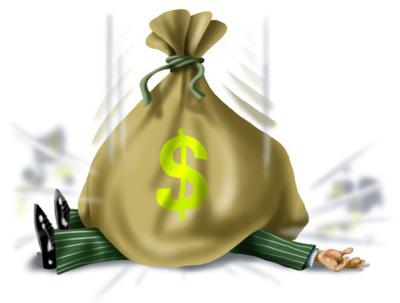 Работникам днепродзержинского «Циркония» начали выплачивать долги по зарплате Днепродзержинск