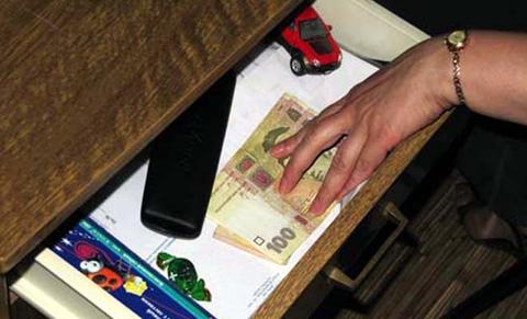 В Украине наконец-то осудили незаконные поборы в школах Днепродзержинск