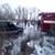 Спасатели Каменского отбуксировали два автомобиля с городского кладбища