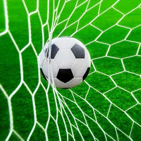 В чемпионате Каменского по футболу определились лидеры Днепродзержинск