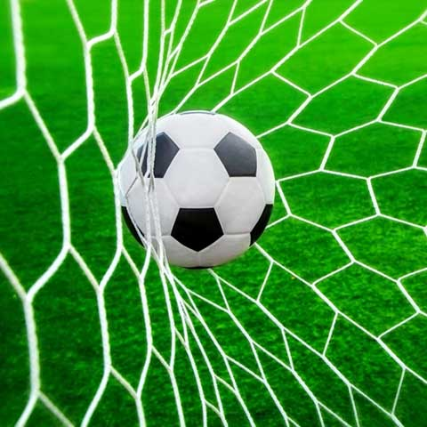 Предновогодний турнир провели футболисты Каменского Днепродзержинск