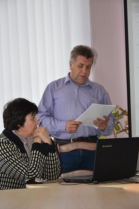 Краеведы Каменского стали победителями в двух номинациях Всеукраинского конкурса Днепродзержинск