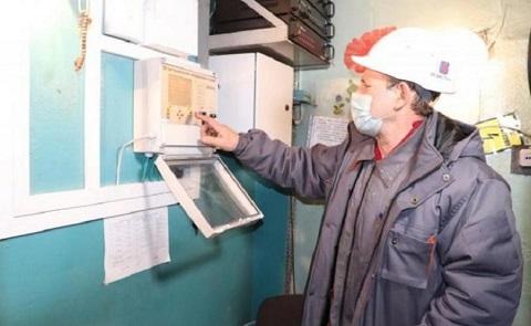 На меткомбинате г. Каменское внедряют новую систему оповещения Днепродзержинск