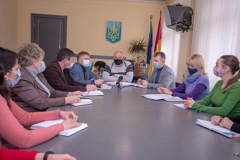 «Рокобану» Минэкологии позволило вести деятельность в Каменском Днепродзержинск