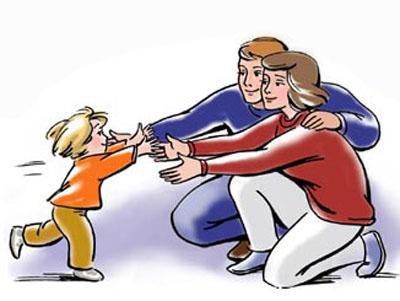 знакомства в днепродзержинске для семьи
