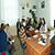 Градоначальник Каменского провел личный прием граждан