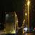 Участниками ДТП на проспекте в Каменском стали 3 транспортных средства